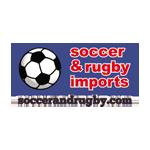 Info Faqs Soccer Champions Coaches Clinic